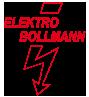 Elektro-Bollmann GmbH
