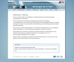 JK DV Website September 2011