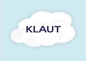 blog-grafik_klaut