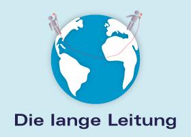 blog_die-lange-leitung